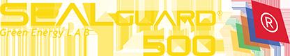 sealguard500